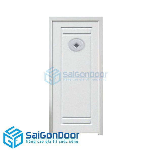 cua nhua dai loan SGD01 803A 2
