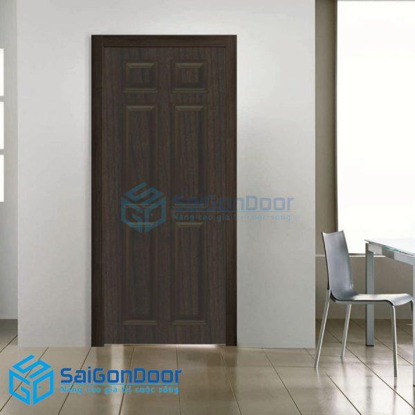 cua nhua dai loan SGD03 805