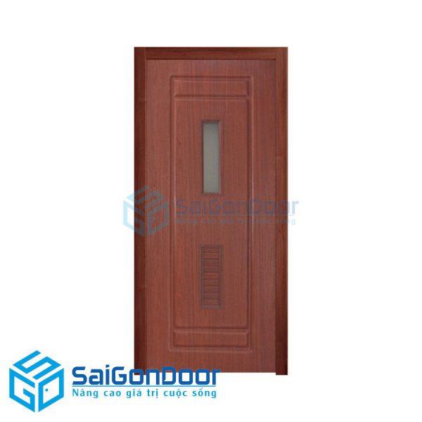 cua nhua dai loan SGD04 804Cg 2