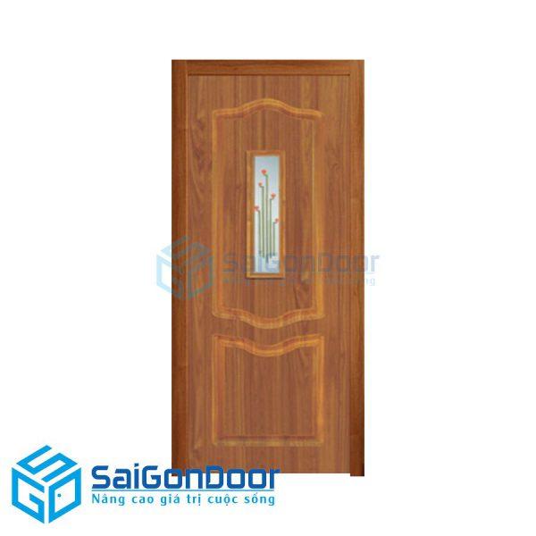 cua nhua dai loan SGD05 801B3 2