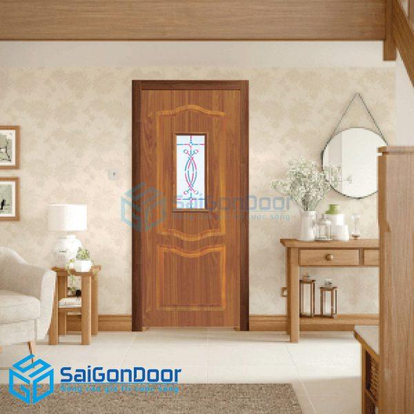 cua nhua dai loan SGD05 801C1