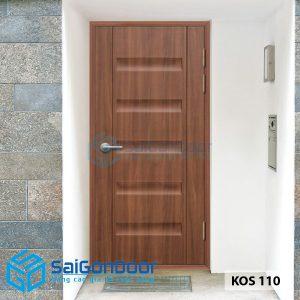 KOS20110 2