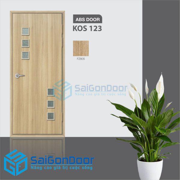 KOS20123 1