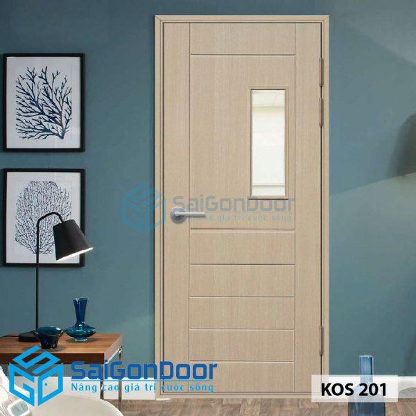 KOS20201 1