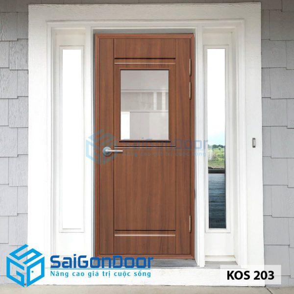 KOS20203 2
