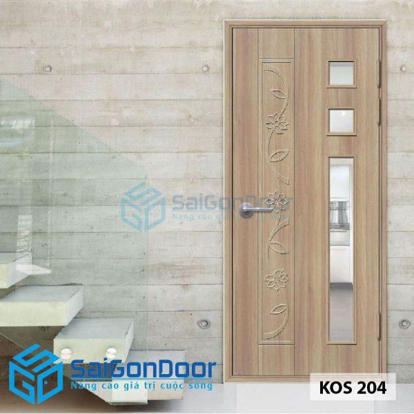 KOS20204 2