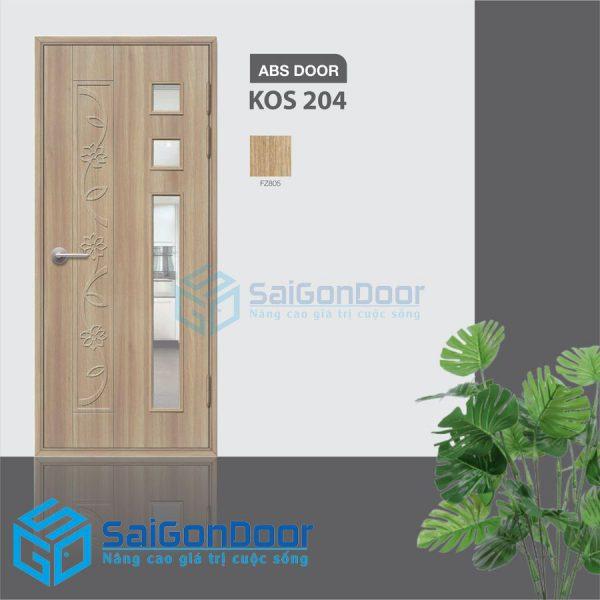 KOS20204 3