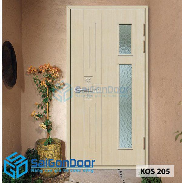 KOS20205 2