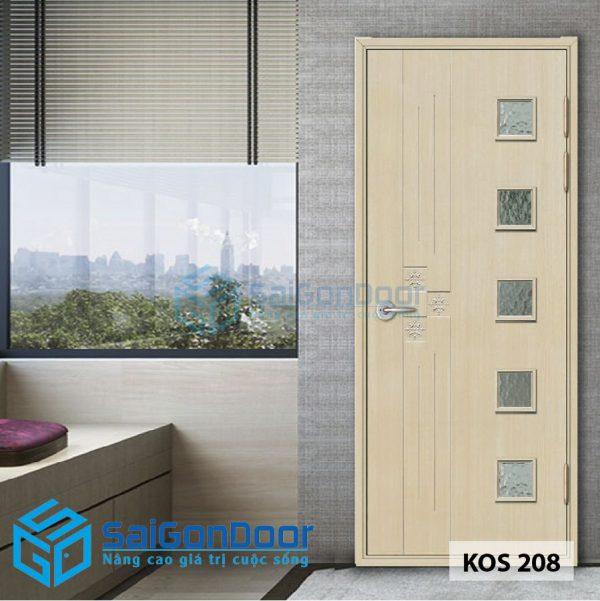 KOS20208 2