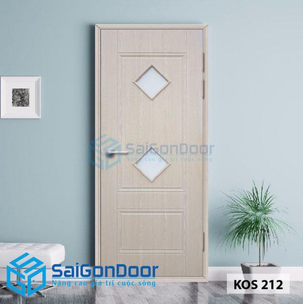 KOS20212 2