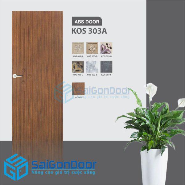 KOS20302 1