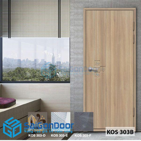 KOS20303B 2