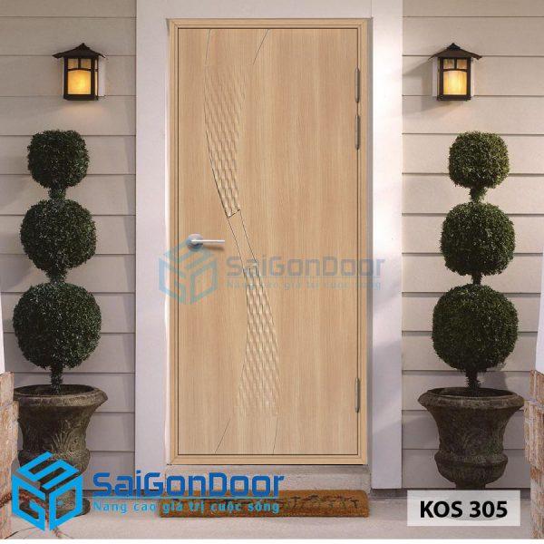 KOS20305 2