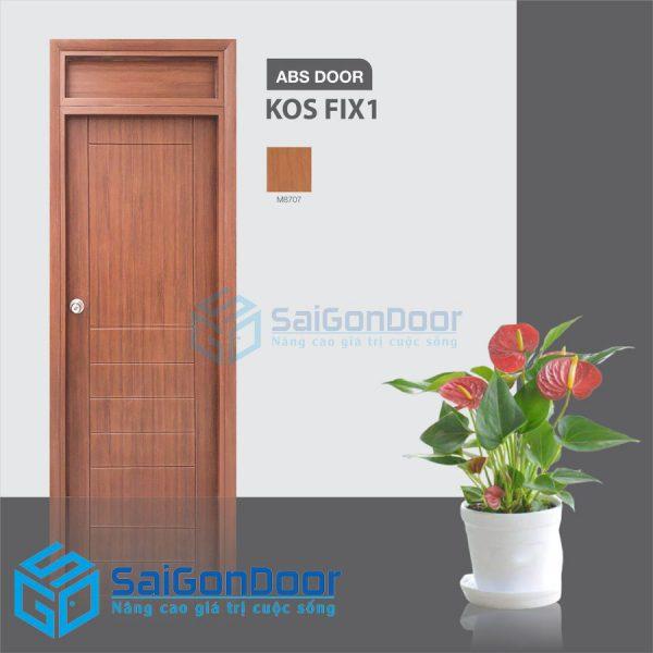 KOS20FIX1202 1