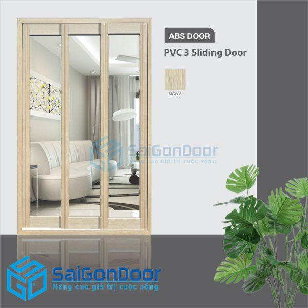 PVC20320Sliding20Door 1