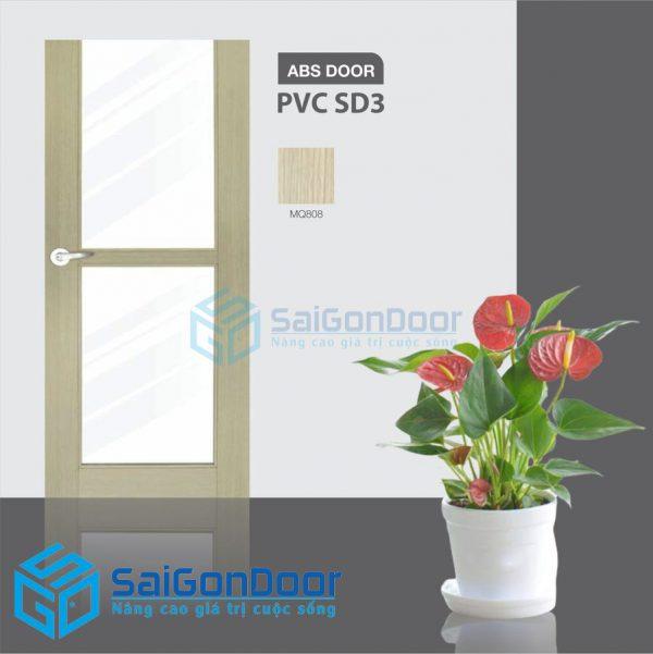 PVC20SD3 3