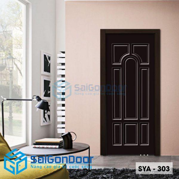 SYA 303