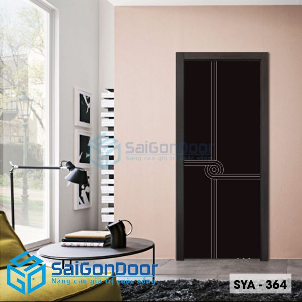 SYA 364