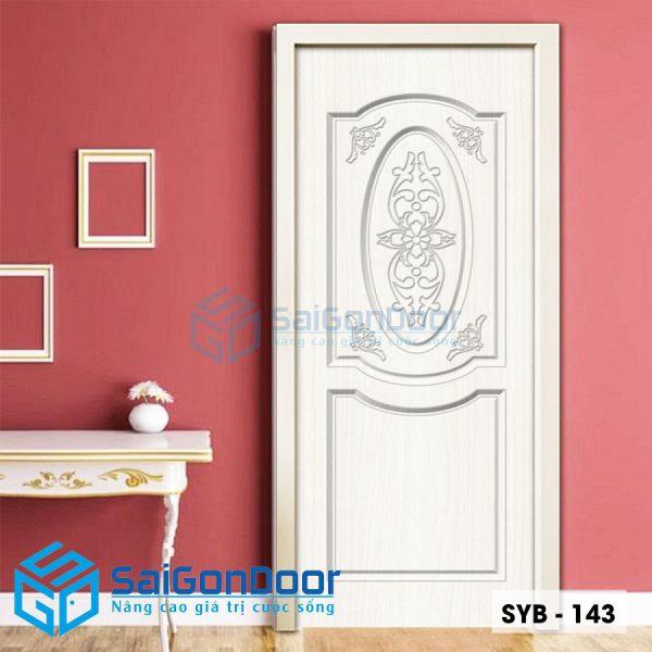 SYB 143