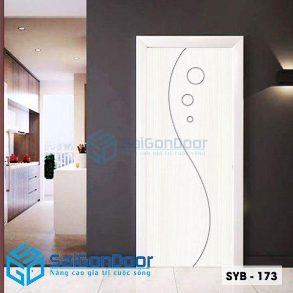 SYB 173