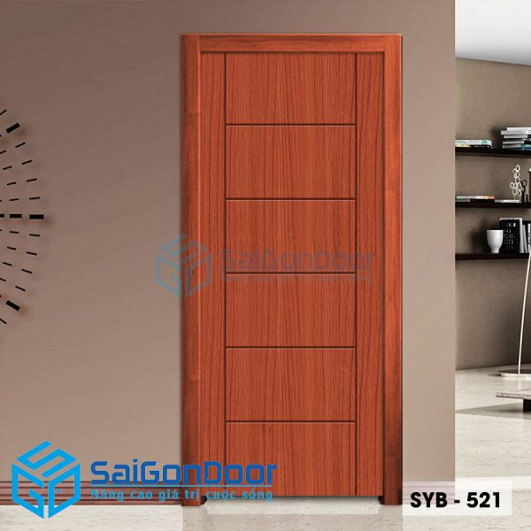 SYB 521