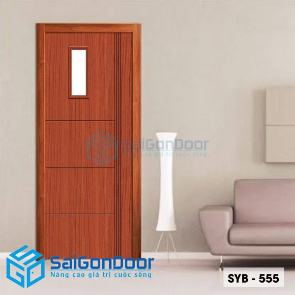 SYB 555