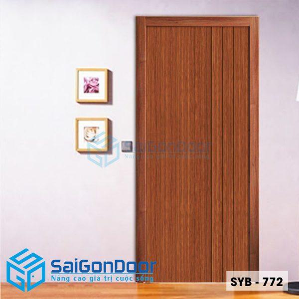SYB 773