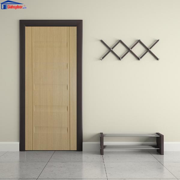 Cửa nhà vệ sinh composite – sự lựa chọn hoàn hảo cho gia đình bạn